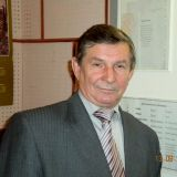 Медведев Валентин Петрович