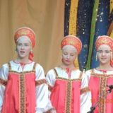 c_160_160_16777215_00_images_Rosinka_DSCN4274.JPG