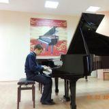 c_160_160_16777215_00_images_Smirnov_DSCN4313.JPG