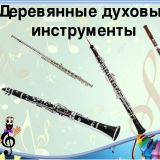 c_160_160_16777215_00_images_img61.jpg