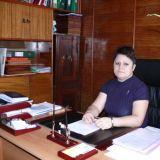 Бойкова Наталья Юрьевна