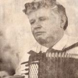 Савенков Пётр Леонтьевич