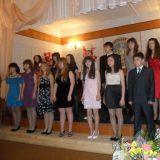 Волоколамская детская музыкальная школа